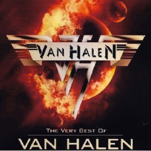 Baixar MP3 Grátis Van+Halen+Very+Best+Of+Front Van Halen   The Very Best Of (2007)