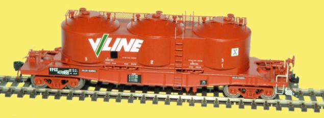 [Austrains+VPCX+cement+tank+VLine.JPG]