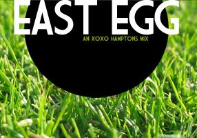 Gatsby Unleashed: East Egg vs. West Egg