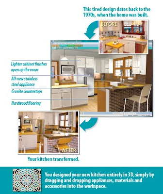 Hgtv Home Design Software Demo Joy Studio Design Gallery Best Design