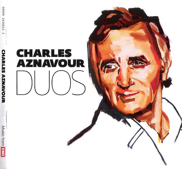 song lyricsrevolution doctobrecharles aznavour