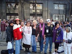 ¡ Las Chicas RadioAMLO !