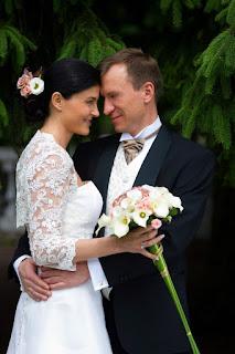флористика, букет невесты.