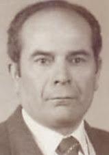 8 - PRESIDENTES DA JFOR: ISAURO CARVALHO A. E SANTOS