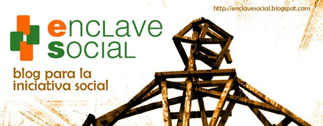 Enclave Social Blog - Consultora Social