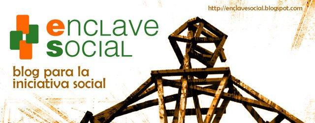 Enclave Social Blog - Consultoría Social