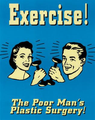 http://3.bp.blogspot.com/_HKV20wll6Yg/SYE0PJRrZtI/AAAAAAAACeg/YGwHJBpr-lI/s400/exercise-posters.jpg