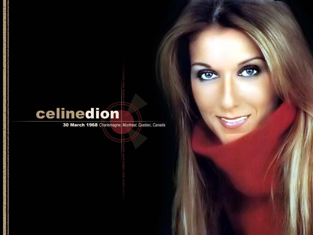 http://3.bp.blogspot.com/_HKk4YuI7ni8/TQdGQKZLMqI/AAAAAAAAAA4/VCjfoU_aenw/s1600/Celine-Dion-celine-dion-43981_1024_768.jpg