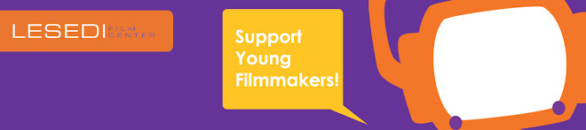 Support Young Filmmakers
