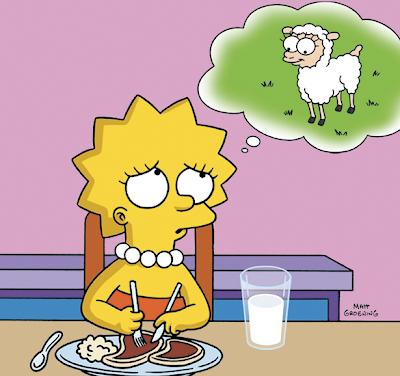 http://3.bp.blogspot.com/_HKtN_lUYI8c/St0rIXXa14I/AAAAAAAAAjg/Zz43bm-66-o/s400/lisa_the_vegetarian.png