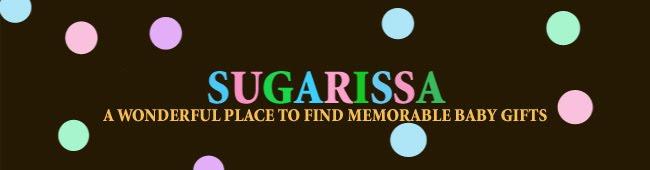 Sugarissa