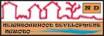 Logo PLP - BK Ngroto