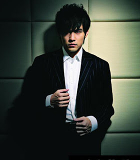 jay chou The Green Hornet: Can we talk about Jay Chou, aka Kato, for a second?