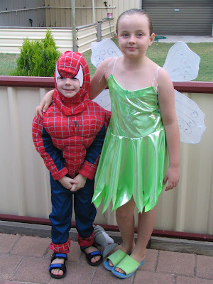 Peter Pan Costume Pattern - Costume Ideas | Halloween