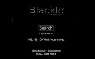 blackle.com