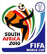 Copa do Mundo é no Gira Esportes.