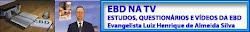 Comentario EBD