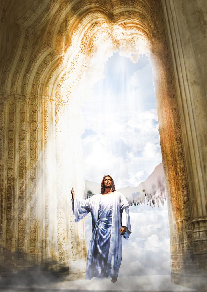 http://3.bp.blogspot.com/_HLhRBRLJYeg/S7bAXy5fllI/AAAAAAAAAII/ZVw-oFbXO20/s1600/Jesus+Gates+to+Heaven+by+Suryak.jpg