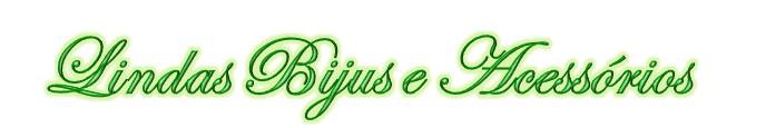 Linda's Bijus e Acessórios