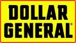 [dollar+general.jpg]