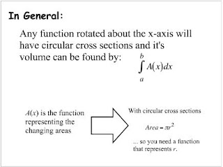 Using Ap Calculus Credit As Natural Science Uw Madison