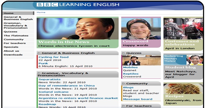 Using Movies and TV to Learn English - Video Lesson ...