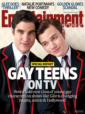 ew cover 1139 300%25255B1%25255D I specifically bought this gay