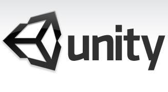 Download Unity 3D 2.6.1 Baixar