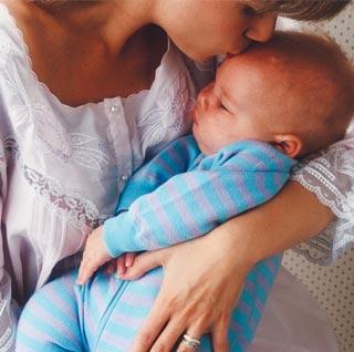 [licença+maternidade.htm]
