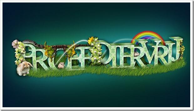 gwenbarrow