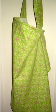 Nursing Covers- $22.00