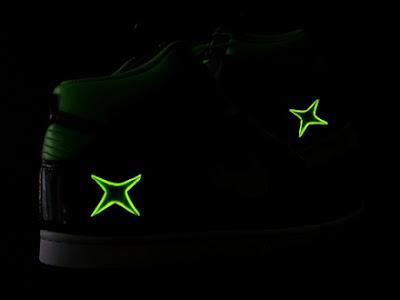 Xbox 360 Controller Shoe