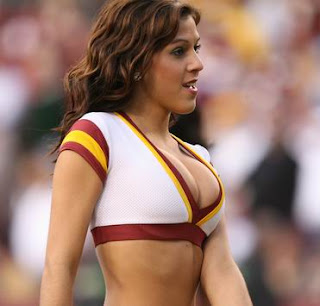 Hey Jenny Slater Thursday Mystery Meat Is Not A Cheer