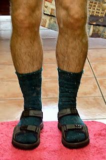 socks_sandals.bmp