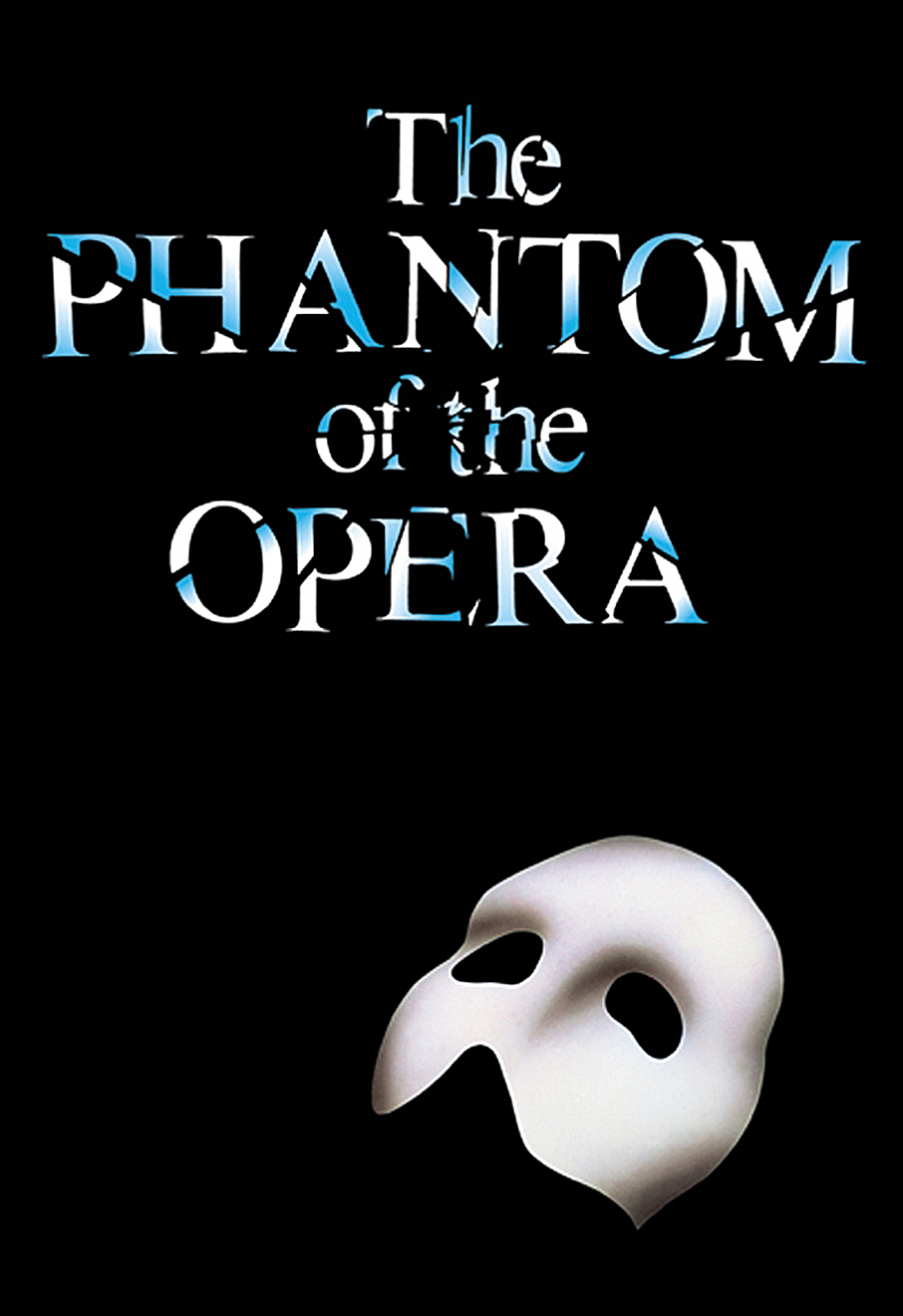 the phantom of the opera 3 essay The phantom of the opera is a horror romance about a deformed man who sinisterly plots against the woman he loves it was originally published in 1911 and has been compared to beauty and the beast.