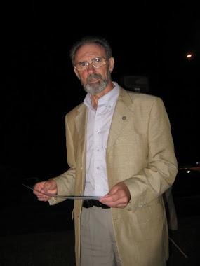 Premio Guillermo Marconi - 100 años Punta del Este