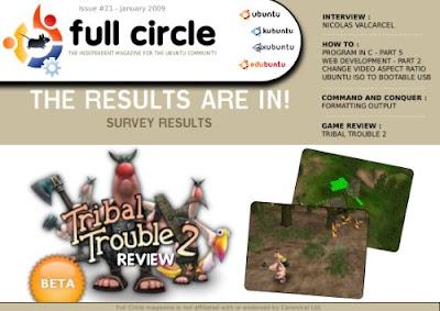[Imagem: fullcircle21.jpg]