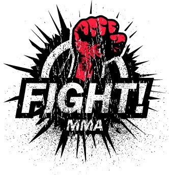 FIGHT! MMA