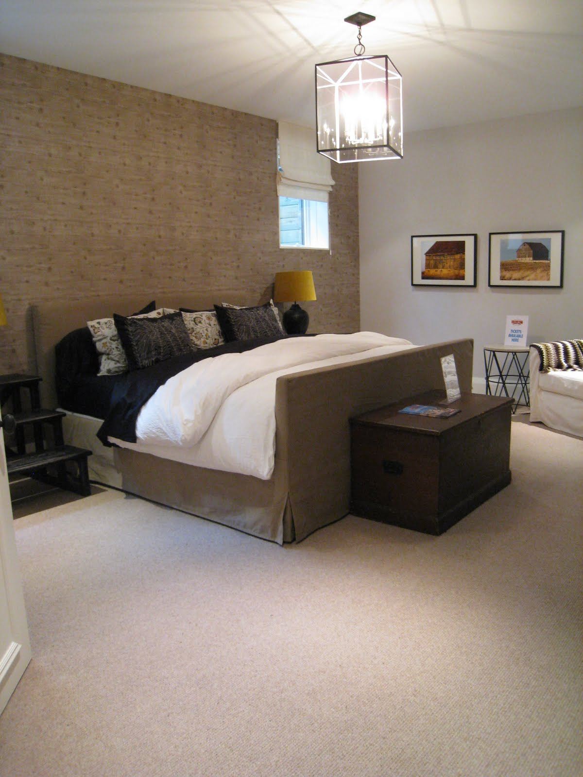 Cool Basement Ideas For Your Beloved One Also Basement Bedroom Ideas