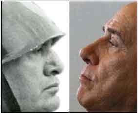 Berlusconi+duce.jpg