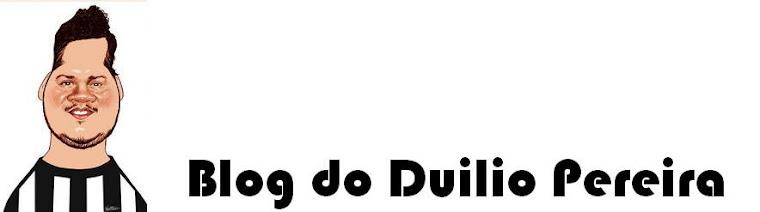 BLOG DO DUILIO PEREIRA - Filmes - Música - Livro