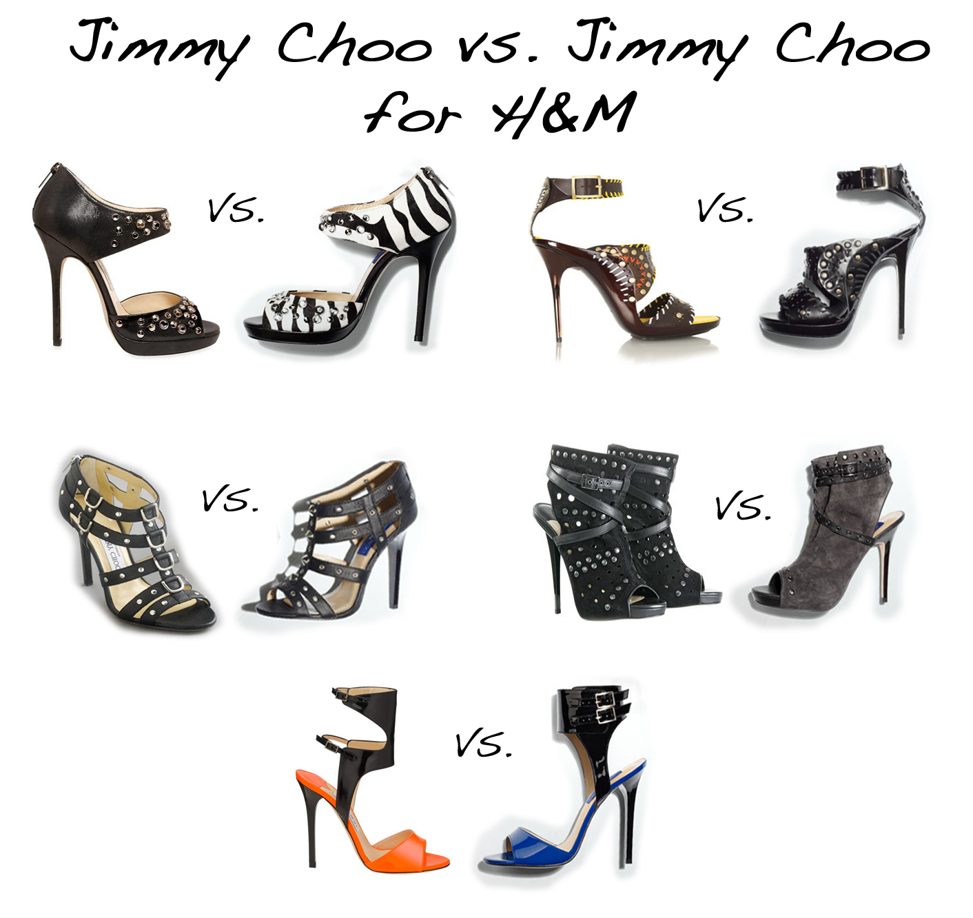 [Jimmy+Choo+vs.+Jimmy+Choo+for+H&m]