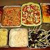 Geledah Dapur Ramadhan  bersama .. Zoe Ana