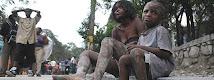 EL DESASTRE DE HAITI CONMUEVE EL MUNDO