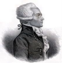 Frases de Robespierre