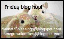 http://3.bp.blogspot.com/_HO9ohECOSac/TJugOjhTz2I/AAAAAAAAFY0/1RftAGBKuQE/s1600/bunny+blog+hop.jpg