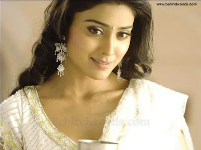 Image Result For Ajith And Asin