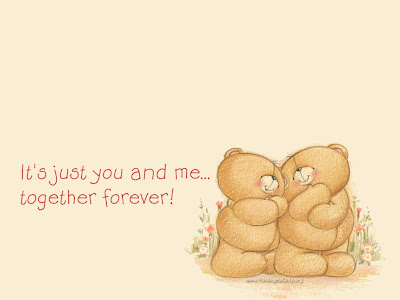 cute love wallpapers for desktop. Cute Love Wallpapers with