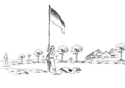 [kibar-bendera-partohardjono.jpg]