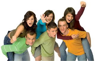http://3.bp.blogspot.com/_HOUhxdP0Amg/TALxEoMASgI/AAAAAAAAAC0/EVewRq9wfwg/s1600/adoless.jpg